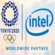 Nuova partnership tra Intel e Tokyo 2020: Ecco l'Intel World Open