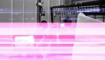 Cyberpunk 2077 - Dietro le quinte del trailer E3 2019