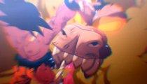 Dragon Ball Z: Kakarot - Trailer preorder per il TGS 2019