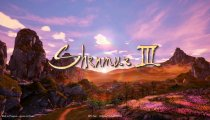 "Shenmue III - Trailer ""Spirit of the Land"""
