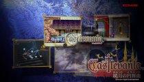 Castlevania: Grimoire of Souls - TGS 2019 Trailer