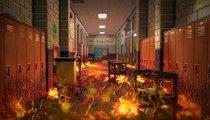 Apple Arcade - Il trailer dei giochi