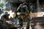 Call of Duty: Modern Warfare, niente beta e chiusura dei pre-order in Russia - Notizia