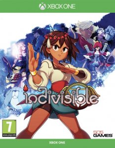 Indivisible per Xbox One