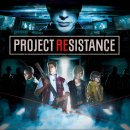 Resident Evil: Project Resistance si mostra in un nuovo video gameplay con una partita intera