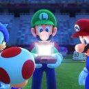 Mario & Sonic ai Giochi Olimpici di Tokyo 2020, nuovi Eventi Sogno presentati in video