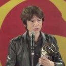 Super Smash Bros. Ultimate, Masahiro Sakurai ricorda Satoru Iwata rivelando un toccante retroscena