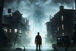 The Sinking City, la recensione su Nintendo Switch - Recensione