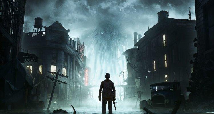 The Sinking City, la recensione su Nintendo Switch