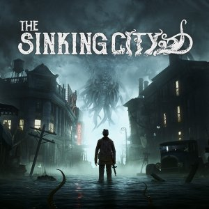 The Sinking City per Nintendo Switch