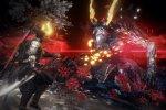 Nioh 2, date della beta e nuovi video di gameplay dal TGS 2019 - Notizia