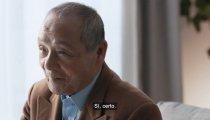 Olympic Games Tokyo 2020 - Il video di tutti i giochi delle olimpiadi