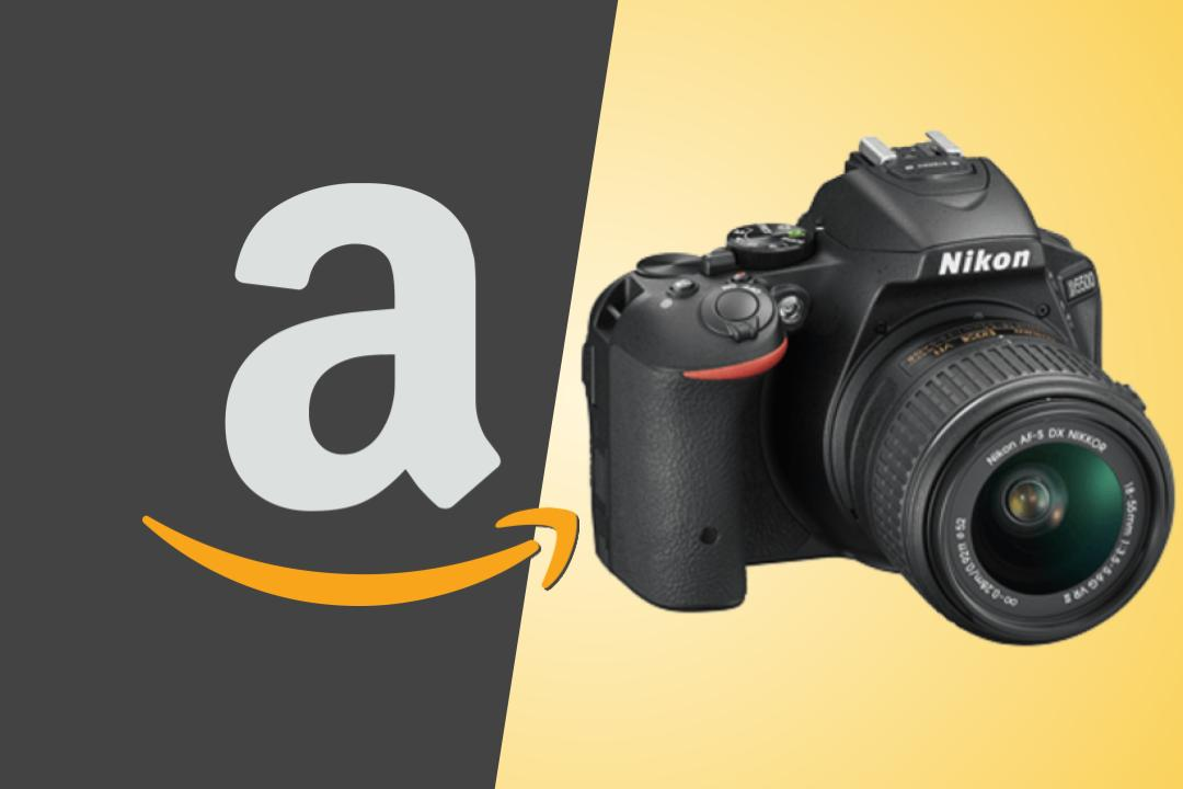 Amazon, offerte e sconti videogiochi e informatica del 14/9 ...