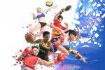 Olympic Games Tokyo 2020: The Official Video Game, il provato del TGS 2019 - Provato