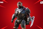 Fortnite: nuove Skin scoperte dai dataminer, una dedicata all'Area 51 - Speciale