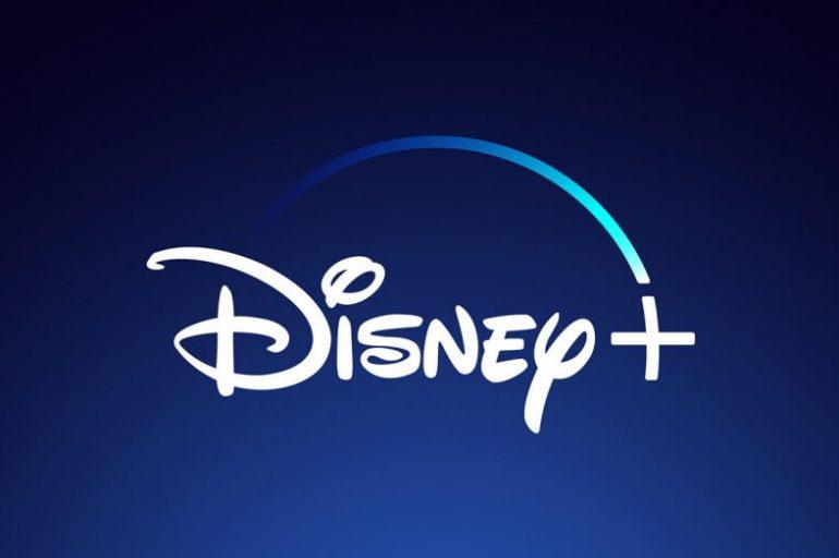 Disney Logo Publicity H 2018 770X512