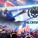 World of Tanks: gli Offspring terranno un concerto virtuale dentro al gioco