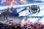World of Tanks: gli Offspring terranno un concerto virtuale dentro al gioco - Notizia