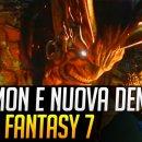 Final Fantasy 7 Remake - Video Anteprima TGS 2019