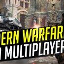 Call Of Duty: Modern Warfare - Video Anteprima