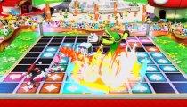 Mario & Sonic ai Giochi Olimpici di Tokyo 2020 - Eventi Sogno
