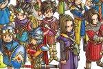 I migliori Dragon Quest - Speciale