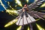 Fairy Tail, provato il JRPG basato sullo shōnen - Provato