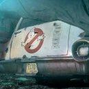Ghostbusters 2020, nuovi dettagli sul ruolo di Paul Rudd