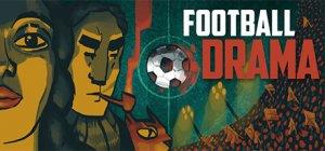 Football Drama per iPad