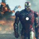 Iron Man, il finale alternativo introduceva gli X-Men nel Marvel Cinematic Universe