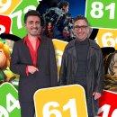 Indoviniamo Metacritic: The Legend of Zelda: Link's Awakening e Code Vein