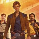 Solo: A Star Wars Story, spin-off in uscita su Disney+?
