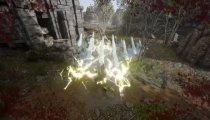 Rune 2 - Il teaser trailer dell'open beta