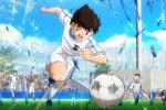 Captain Tsubasa Zero: Miracle Shot, la recensione - Recensione