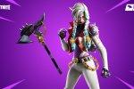 Fortnite Aggiornamento 10.31 di Epic Games disponibile: i dettagli - Notizia