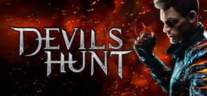 Devil's Hunt per PlayStation 4