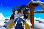 Klonoa of the Wind, Bandai Namco registra il nome: nuovo episodio in arrivo? - Notizia