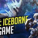 Monster Hunter World: Iceborne - Endgame