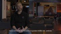 Destiny 2: Ombre dal Profondo - Diario degli sviluppatori: La Luna e oltre