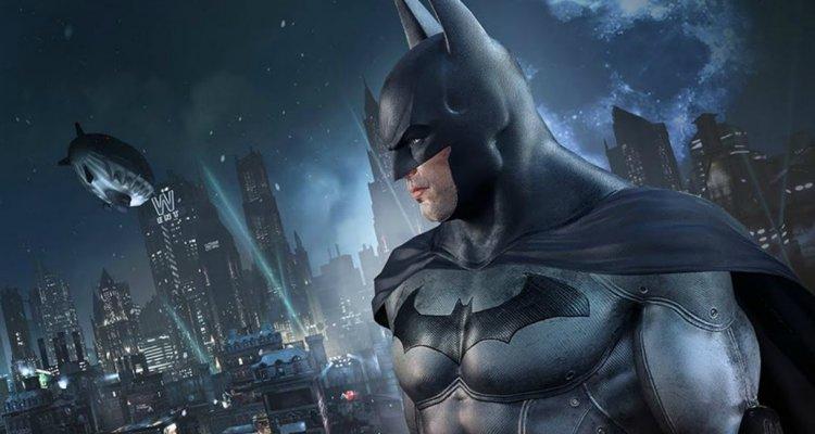 Fortnite: Set Batman e Leader Squadra Mecha nel negozio del 12 ottobre 2019