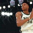 NBA 2K20 - Video Recensione