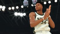 NBA 2K20 - Video Recensione
