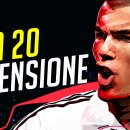 Fifa 20 - Video Recensione