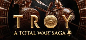 A Total War Saga: TROY per PC Windows