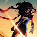 Ms. Marvel, la serie su Disney+: le riprese inizieranno nel 2020