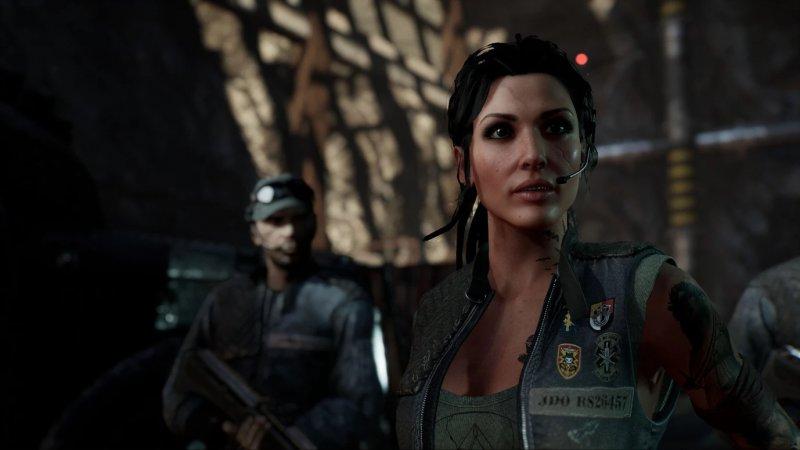 Terminator Resistance 04