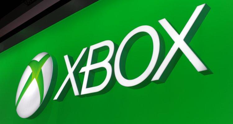 Xbox One: supporto anche dopo Xbox Scarlett, conferma Microsoft - Multiplayer.it