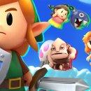 The Legend of Zelda: Link's Awakening, la recensione