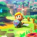 Nintendo: nessuna direttiva precisa sui remake dei giochi classici, ma sono proprietà di valore