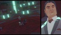 John Wick Hex - Trailer con la data d'uscita su PC